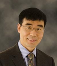 Dr. Xianshe Feng