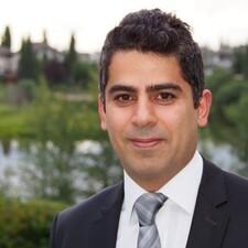 Dr. Mohtada Sadrzadeh